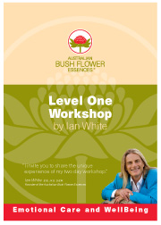 Level One Workshop